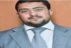 تدهور الحالة الصحية للصحفي أحمد زهران بسجن العقرب