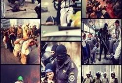 5 منظمات حقوقية تدعو الأمم المتحدة لتقصي الانتهاكات بمصر