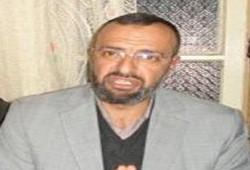 54 يوما على اختفاء البرلماني السابق السيد نيازي بالدقهلية