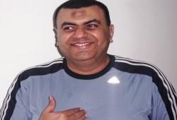 التغريب.. عقوبة صلاة الغائب على الشهداء التسعة بسجن جمصة