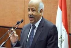 انتهاكات بحق المستشار أحمد سليمان بسجن طرة