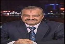 بيان من أسرة الدكتور محمد البلتاجي بشأن حالته الصحية