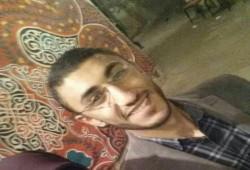 استغاثة لإجلاء مصير أحمد مجاهد بعد إخفائه 100 يوم قسريا