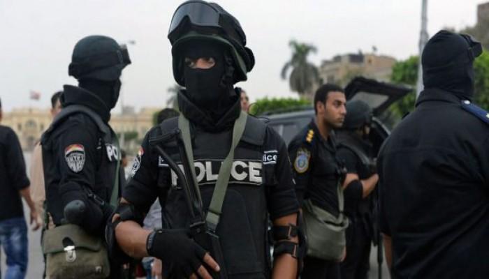 """تنديد حقوقي باعتقال 7 عمال بشركة """"النصر للمقاولات"""