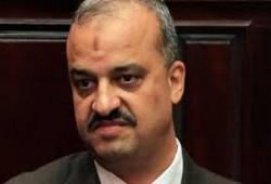 المطالبة بإنقاذ حياة د. البلتاجي من الإهمال الطبي بسجن العقرب