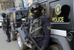 شرطة الانقلاب تعتقل 14 رافضا للانقلاب بالغربية