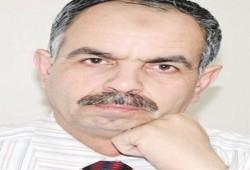 تجديد حبس الكاتب الصحفي بدر محمد بدر 45 يومًا ومنع الزيارة عنه