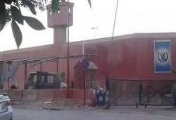 """نقل المعتقل أحمد الكومي إلى مستشفى دمنهور بعد تدهور حالته بـ""""الأبعادية"""""""