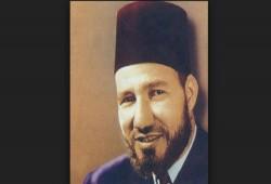 من تراث الإمام البنا.. حول محاولات تقسيم الأمة إلى طوائف