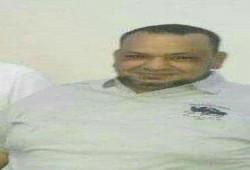 حملة مسعورة تسفر عن اعتقال 5 بالشرقية بينهم مريض بالقلب