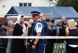 """لماذا يزداد إقبال الغرب على الإسلام بعد نوبات """"الإرهاب""""؟"""