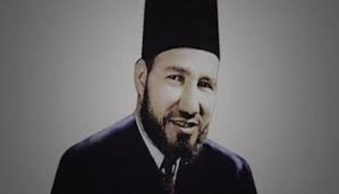 من تراث الإمام حسن البنا: محنة أو منحة