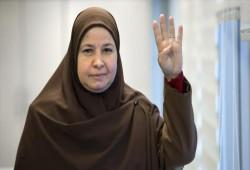 زوجة البلتاجي: تقرير نيابة الانقلاب بشأن الحالة الصحية كاذب