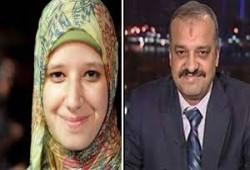 """#السيسي_يقتل_البلتاجي"""" يتصدر.. ونشطاء: أسد الميدان"""