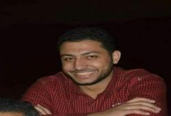 مناشدات حقوقية لإنقاذ طالبين تحت التعذيب منذ 45 يوما بالشرقية