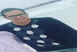 داخلية الانقلاب تعتقل مهندسًا من ديرب نجم دون سند قانوني