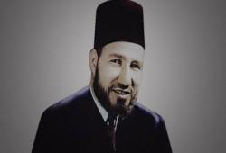 نظرات في الإسراء والمعراج.. للإمام الشهيد حسن البنا*