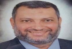 استشهاد المعتقل أشرف قنديل بالإهمال الطبي في سجون الانقلاب
