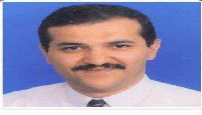 ميليشيات الانقلاب تعتقل والد الشهيد أحمد الدجوي