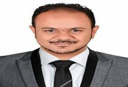 داخلية الانقلاب تعتقل 3 مواطنين بالشرقية