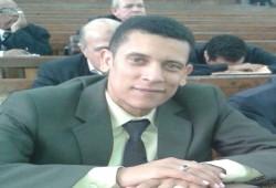 شرطة الانقلاب تعتقل 5 مواطنين بالشرقية تعسفيًّا