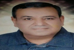 مطالبات بإنقاذ أحمد عطعوط من الموت بالإهمال الطبي المتعمد في طرة