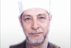 يا باغي الخير أقبل ويا باغي الشر أقصر.. د. توفيق الواعي