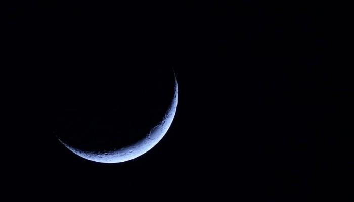رمضان.. وروعة الاستقبال