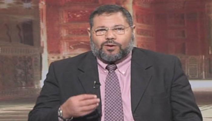 د. عبدالرحمن البر يقدم: ورد الفرج من القرآن العظيم