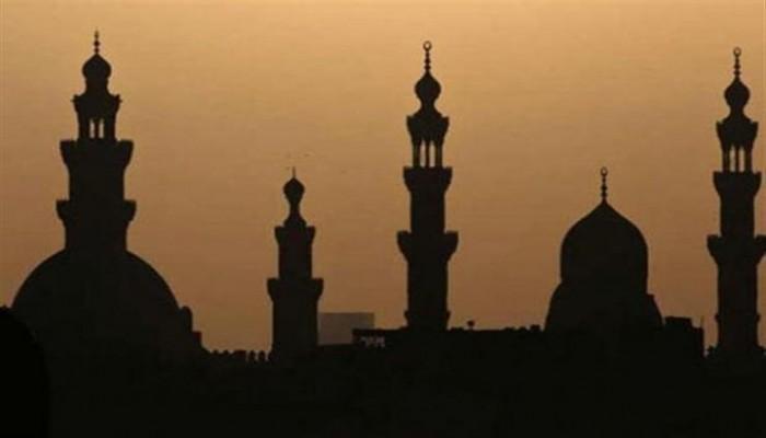 قفزات تربوية في العشر الأواخر.. للشهيدة أسماء صقر