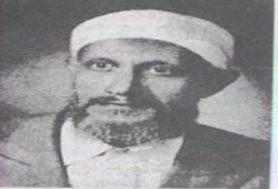 واإسلاماه.. للأستاذ صالح عشماوي