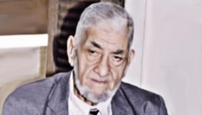 عيدنا بسمة رضا في وجه الزمان.. للأستاذ عمر التلمساني