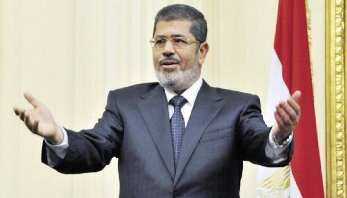 دعوة لصلاة الغائب على الرئيس الشهيد