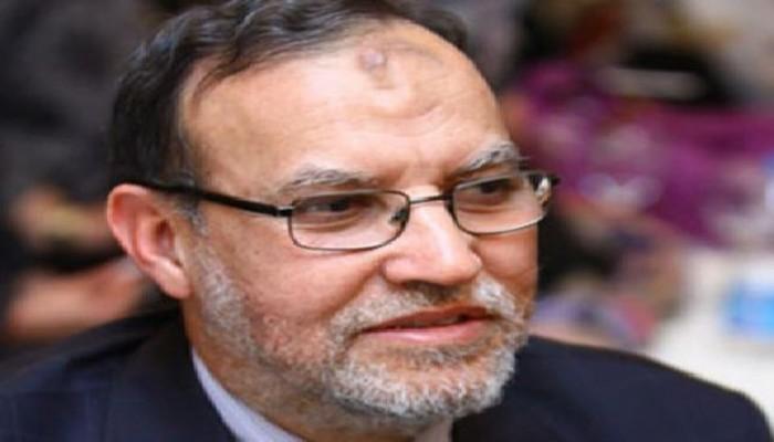 عصام العريان: محمد شيرين فهمي قتل الرئيس مرسي بتجاهل إسعافه