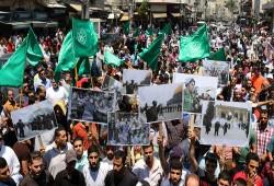 دراسة تكشف أسباب الصدام بين الإخوان والأنظمة الحاكمة