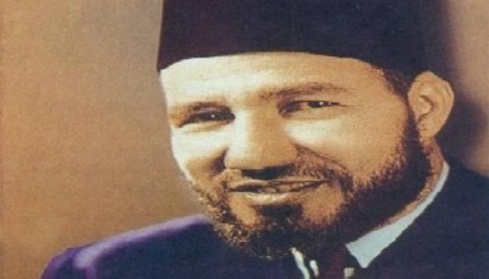 من تراث الإمام البنا في موسم الحج (1)