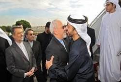 بعد تزلّف الإمارات إلى إيران..تحالف الشر على حافة الانهيار