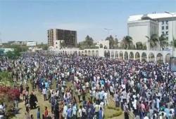 """السعودية والإمارات والسيسي.. """"ترويكا الخراب"""" تهدد مستقبل السودان"""
