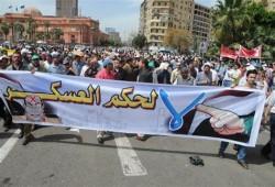 """عن حملة """"مفيش زي مصر"""".. مغردون: """"..في الفساد والنصب والشحاتة"""""""