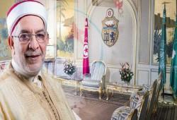 هل يسمح الغرب وعملاؤه برئيس إسلامي لتونس؟ وما تداعيات الفوز؟