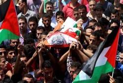 3 شهداء برصاص الاحتلال شمال غزة.. وحماس تتوعد