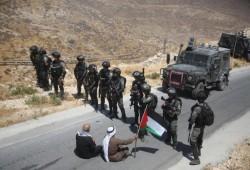 البرلمان الأردني يطالب بطرد السفير الصهيوني