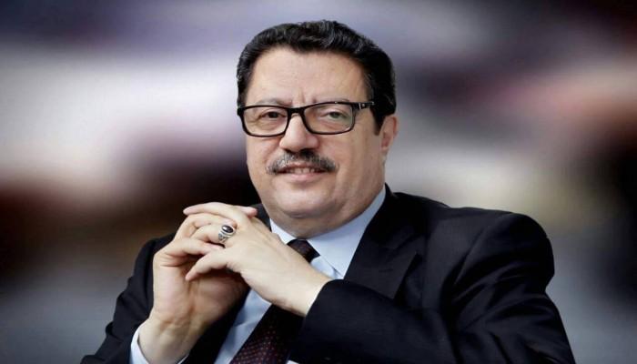 القبض على أمين عام المجلس الأعلى للإعلام بتهمة الرشوة والتربح