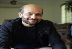عائلة وأصدقاء رامي نبيل شعث يصدرون بيانًا عن ظروف اعتقاله واحتجازه
