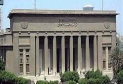 بعد تعيينات قائد الانقلاب القضاة.. ميزان العدالة في خطر