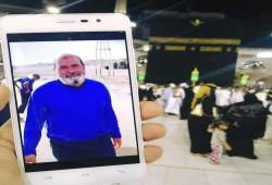استشهاد المعتقل محمد مشرف من الشرقية بسجن برج العرب
