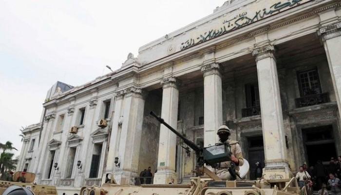 هل كان تجميل التعذيب في مصر صفقة بين السيسي وفرنسا وأمريكا؟