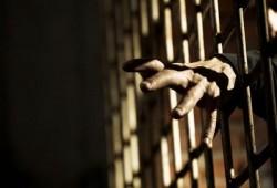 تزايد الانتهاكات بسجن برج العرب وتغريب معتقلين