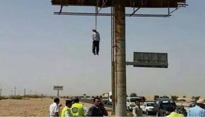 أسباب زيادة الانتحار بمعدلات مخيفة في مرحلة ما بعد انقلاب 3 يوليو