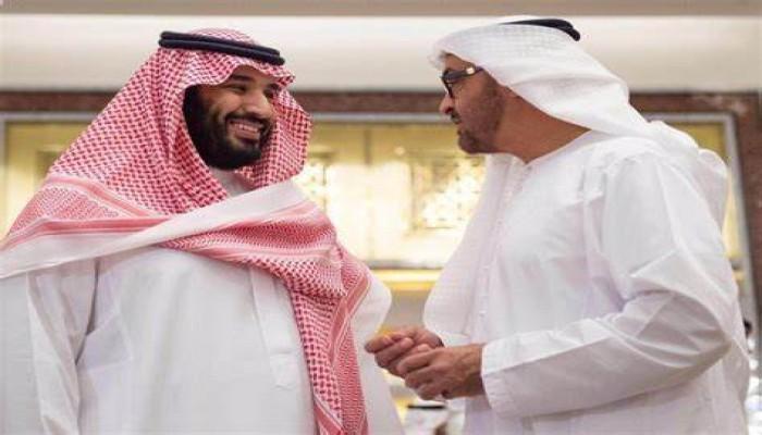 أزمة كشمير.. هل تكون بداية لفض التحالف السعودي الإماراتي؟